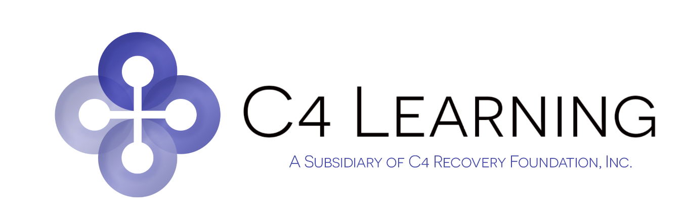 C4 Learning
